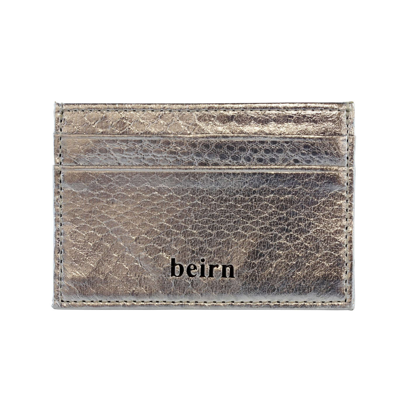 7b3ea3b385b1 Credit Card Case V2 Water Snake   Shop Snakeskin Handbags
